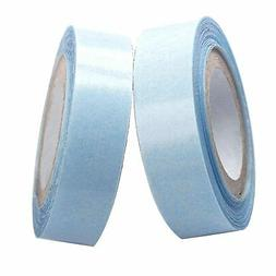 1.27cm x 3 Yards Hair Replacement Strong Adhesive Lace Front
