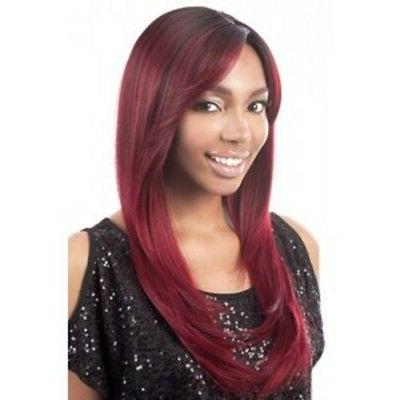 stella high temp synthetic hair long page