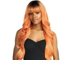 *Limited Time Only* SENSATIONNEL Synthetic Hair Instant Fash