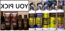 Ebin New York Hair Care Products